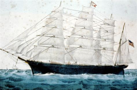 sailing spanish meaning barque definition what is