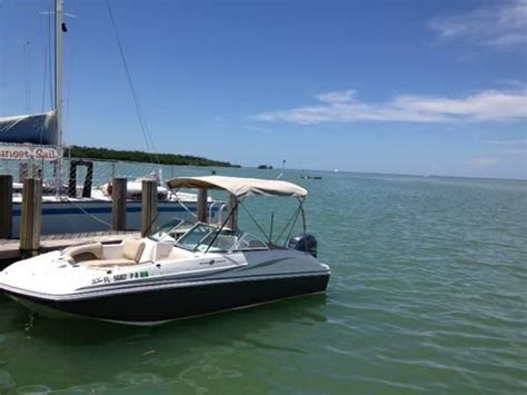 hurricane boats orlando used hurricane 187 boats for sale in united states boats