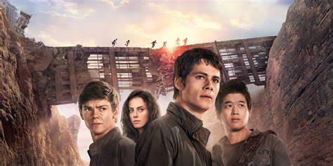 film maze runner 2 download film maze runner the scorch trials into film