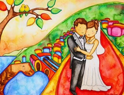 Wedding At Cana Meditation by Daily Meditations With Fr Alfonse Jn 2 1 11 Being In Cana