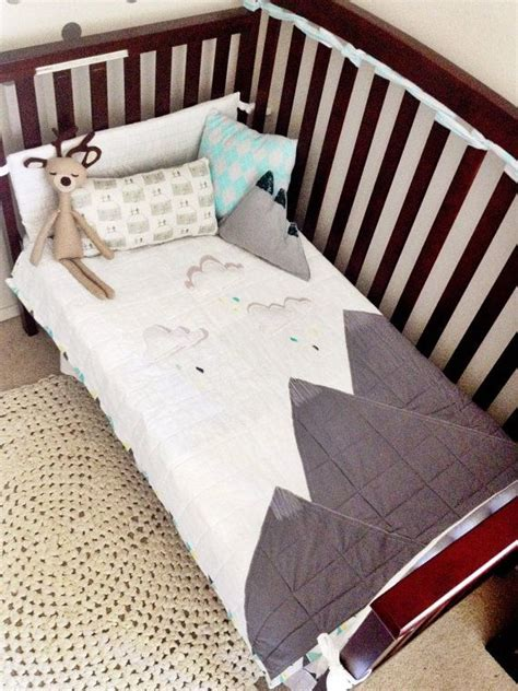 Outdoor Themed Crib Bedding 25 Best Ideas About Cing Nursery On Boys Cing Room Cing Room And Nursery