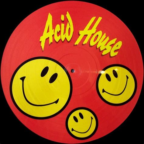 80s acid house music 340 best rave images on pinterest acid house raves and house music