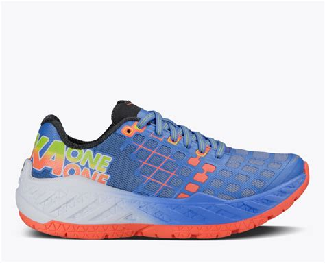hoka clayton s specs athletic shoe shop