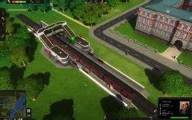 download mod game revdl public transport simulator 1 31 apk mod android
