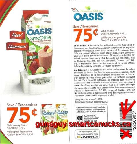 discount voucher oasis oasis coupon booklet from gocoupon