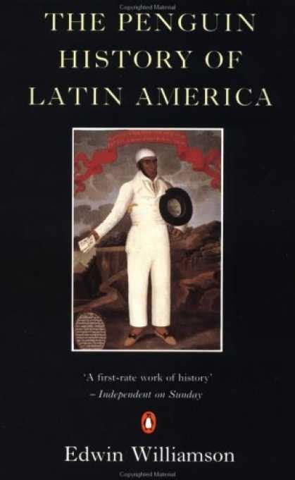 descargar on the genealogy of morals penguin classics libro e history book covers 550 599