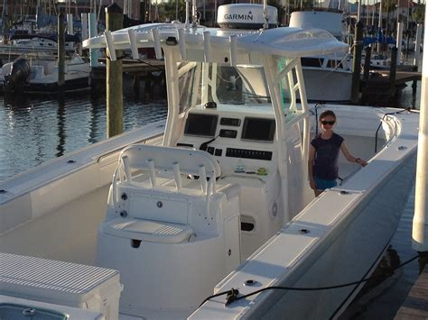 cape horn boats near me 2013 36 cape horn st petersburg fl price drop page
