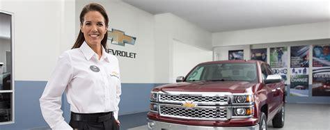 Auto Service Advisor by Davis Auto