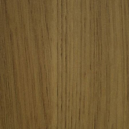 totem timber plymouth lissa oak melamine edging per metre vec 58598