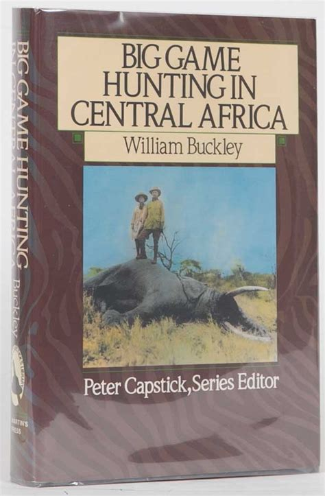 across africa classic reprint books big in central africa w buckley capstick