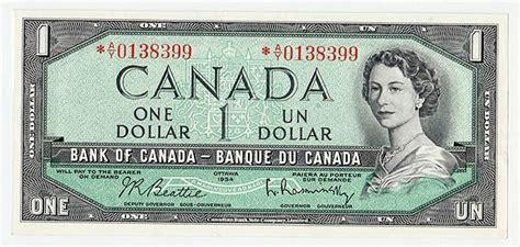 cuanto valia el dolar el 25 de octubre de 2016 cambio guaran 237 paraguay d 243 lar canadiense valor del tipo
