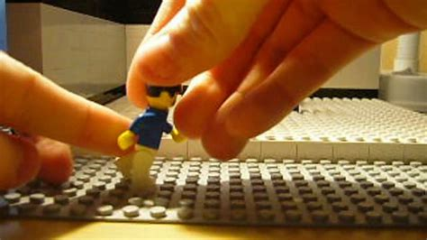 tutorial lego stop motion lego stop motion animation tutorial running at 15fps