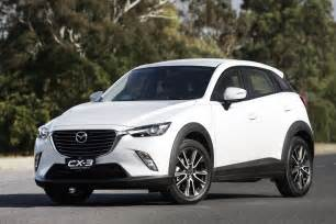 Car Tires Reviews 2015 Review Mazda Cx 3 Review And Drive
