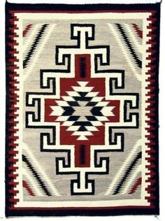 navajo pattern meaning navajo symbols and meanings native american designs the