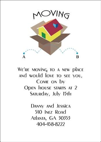 Apartment Warming Gift by Sample Housewarming Invitation Futureclim Info