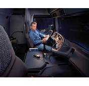 Images For &gt Scania 4 Series