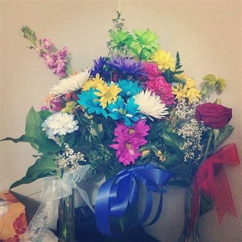 regala fiori fiori festa pap 224 regalare fiori