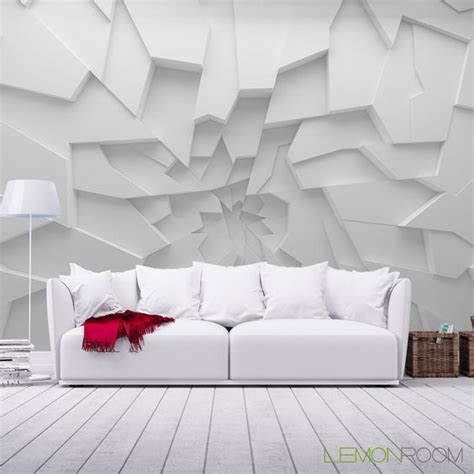 beautiful wallpaper design for home decor carta da parati effetto 3d grandioso per decorare 20