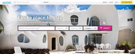 airbnb us hotel caractere hostellerie uk