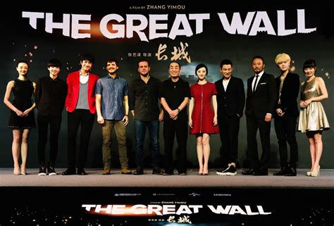 watch hindi movies the great wall 2016 31 asian films to watch in 2016 easternkicks com