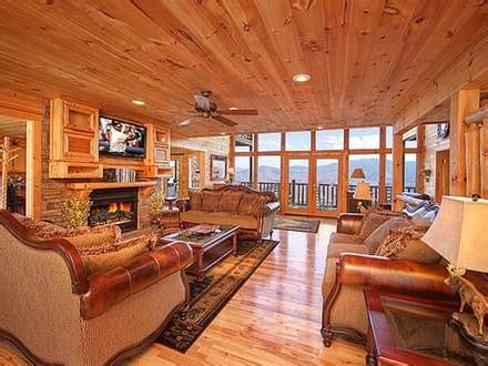 luxury log cabin home luxury mountain log homes luxury