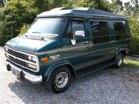 how to fix cars 1992 chevrolet sportvan g20 transmission control service manual service manual 1995 chevrolet sportvan g20 repair manual 1991 chevy g van g10