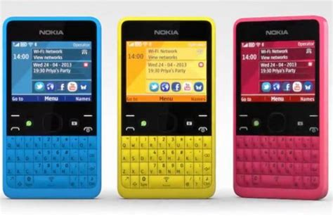 nokia asha 210 mobile themes download nokia asha 210 ceplik com