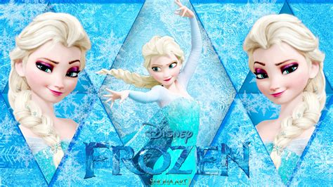 wallpaper of frozen 2 elsa frozen wallpaper 2 by shofia kim13 on deviantart