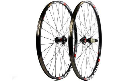 Wheelset Dh Stans Ztr Flow Ex Anodize Hubset Novat Limited pair of stan s notubes ztr flow ex novatec cx wheels aluminium tubeless ready