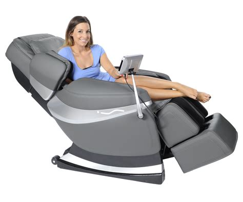 recliner chair repairs melbourne what to consider when shopping for a massage chair what do