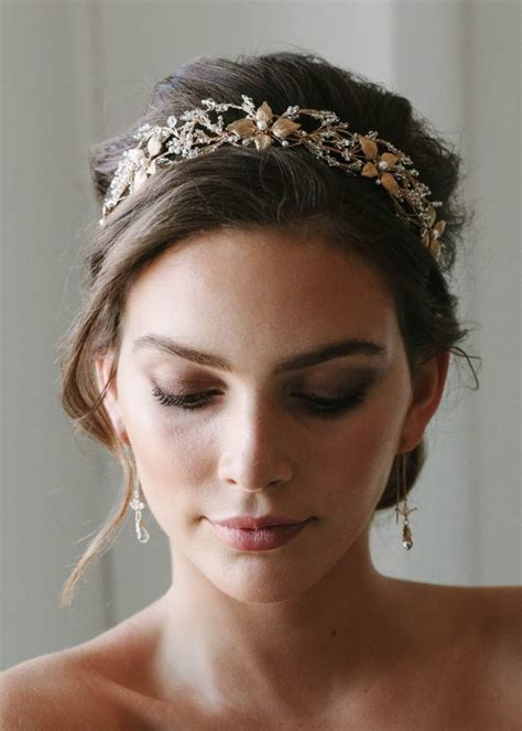 Wedding Hairstyles Faces by Wedding Hairstyles For Square Shaped Faces Hair