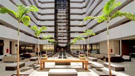 le led jardin hotel r best hotel deal site