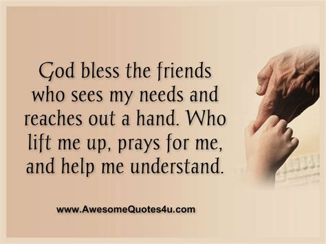 god bless you and a god bless book books god bless your day quotes quotesgram