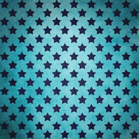 vintage pattern texture vintage star pattern texture pack