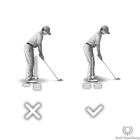 cause of shank in golf swing golf shank tips free online golf tips