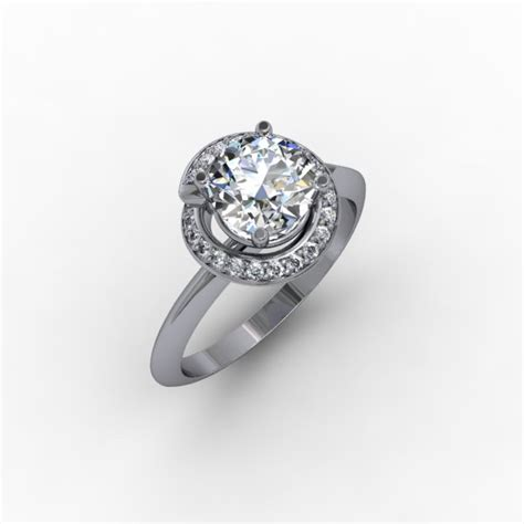 ring designs modern ring designs engagement rings