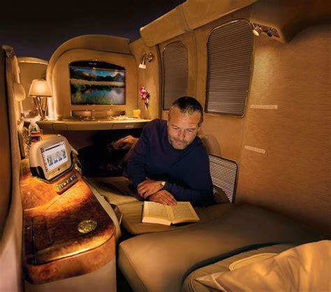 cheap mumbai business class flights jetsetz