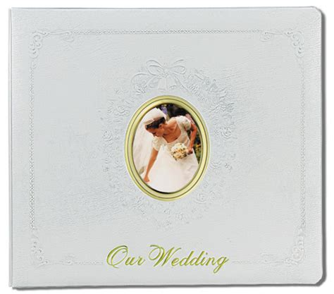 Wedding Album 4x6 by Buy Wholesale Topflight R 4000 Nuestra Boda Traditional