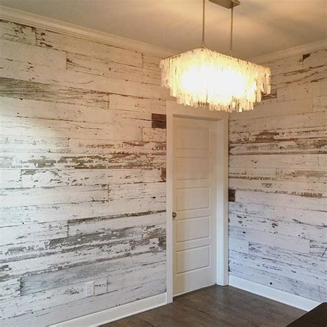 wood wall ideas best 25 barn wood walls ideas on weather wood