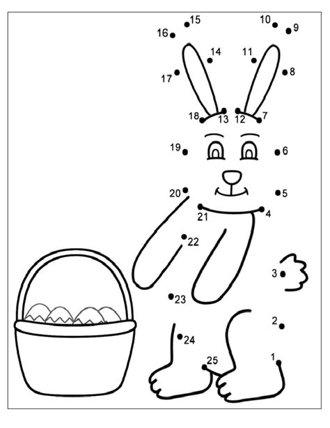 printable easter worksheets for preschool free printable happy easter worksheet for preschool