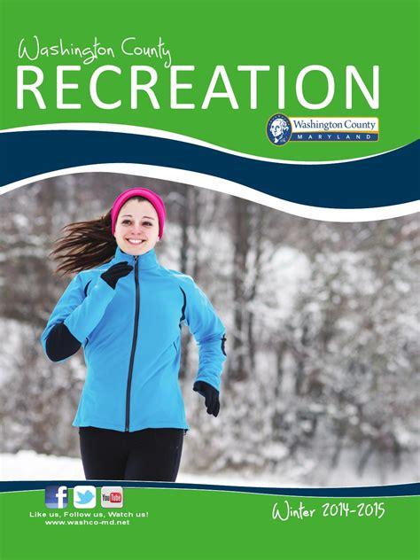 Https Issuu Utahmba Docs Time Mba Brochure 2 E 17034525 30450876 by Activity Brochure Winter 2014 2015 By Washington County