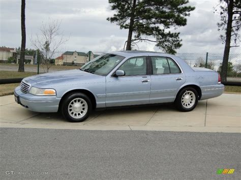all car manuals free 2009 ford crown victoria security system service manual all car manuals free 1998 ford crown victoria navigation system 2003 ford