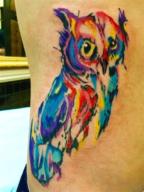 piper tattoo piper color portfolio exposed temptations