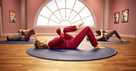 jane fonda fitness guru jane fonda fitness guru reveals what inspires her in