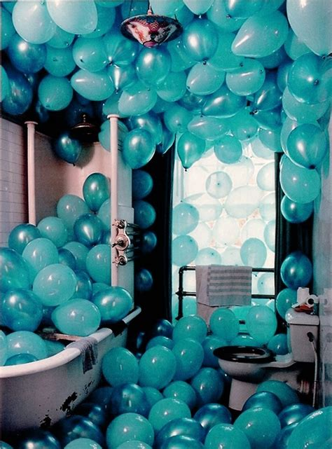 room filled with balloons 17 images about like on paper lanterns bermudas and powder