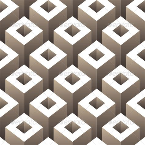 geometric pattern design software abstract geometric seamless pattern by alisher9 graphicriver
