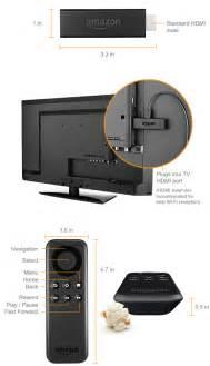 Amazon Fire Stick Fire Tv Stick Official Site Shop Now