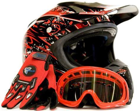 motocross gear packages dirt bike gear packages