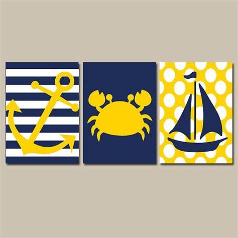 anker yellow light best 25 nautical wall art ideas on pinterest nautical