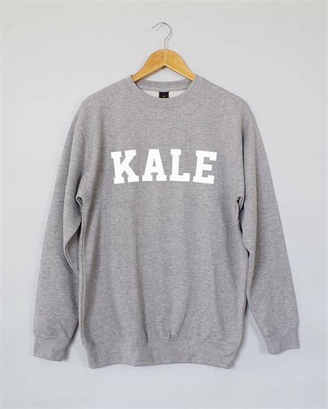 Sweater Kale Beyonce Hitam kale sweatshirt kale sweater kale jumper kale shirt beyonce sweatshirt beyonce shirt